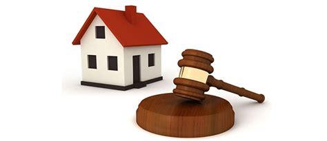 aste giudiziarie pavia aste immobiliari a napoli e pavia in scadenza ad ottobre e