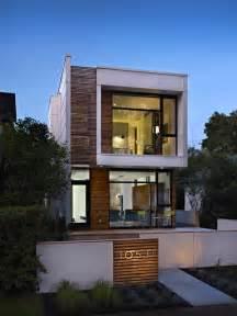 Modern Home Design Edmonton by Lg House Exterior Modern Exterior Edmonton By
