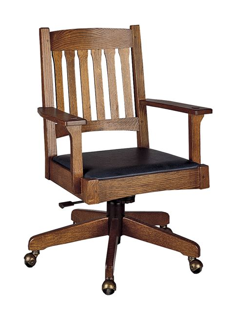 stickley office furniture ourproducts details stickley furniture since 1900