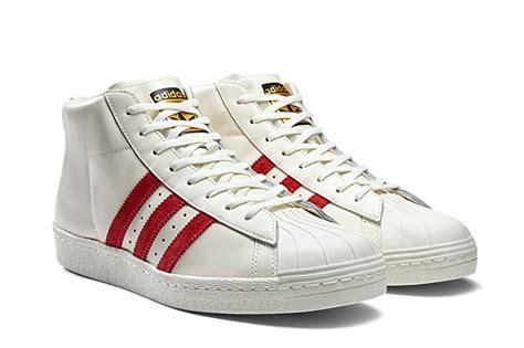 Adidas Superstar High sd25w2b7 outlet adidas superstar high top official