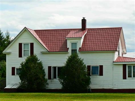 colorado metal roofing llc littleton co colorado