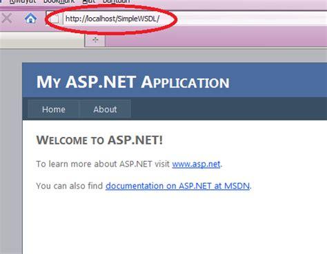 tutorial asp net iis deploy aplikasi web asp net dengan iis 7 agunghelmi