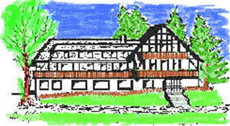 Möbel Krieger Betten by Branchenportal 24 Schabe Hennecke Gmbh In B 246 Nen