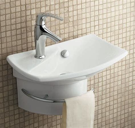 basin for small bathroom wall mount sinks