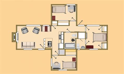 small cozy home plans cozy home plans awesome cozy small homes small house floor plan cute small house plans cozy house