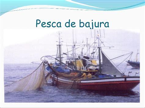 Pesca De Bajura Que Significa la pesca 2