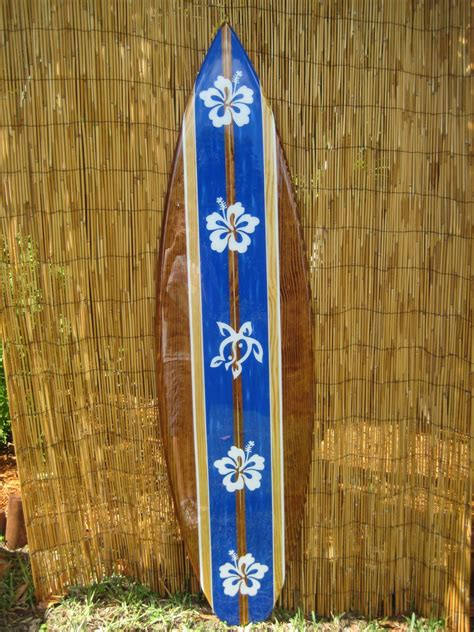surfboard home decor nice surfboard wall decor home design ideas style of