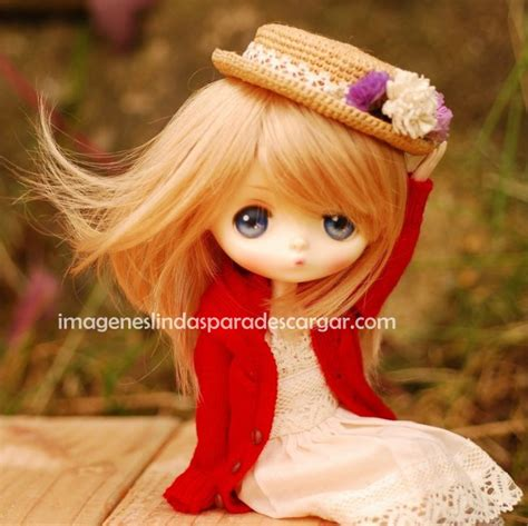 imagenes de japonesas bonitas poringa bonitas para perfil de