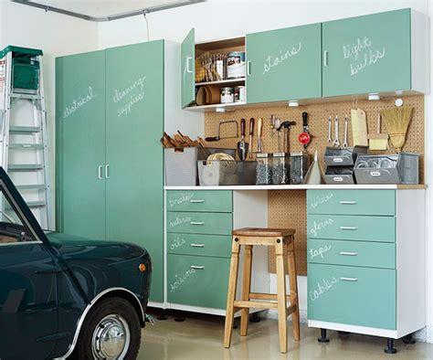 Garage Organization Martha Stewart Garage Cabinets Traditional Garage Martha Stewart