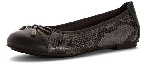 most comfortable ballet flats the 25 best comfortable ballet flats ideas on pinterest
