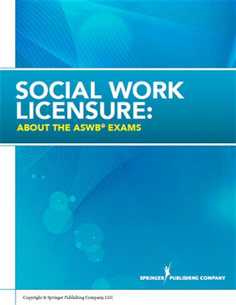 social work aswb bachelors guide second edition a comprehensive study guide for success books springer publishing prepares tomorrow s social workers