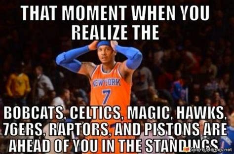 Knicks Memes - new york knicks memes image memes at relatably com