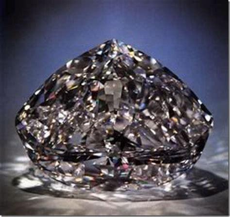 Intan Brukat Dina Biru Co 10 permata termahal di dunia batu akik agate