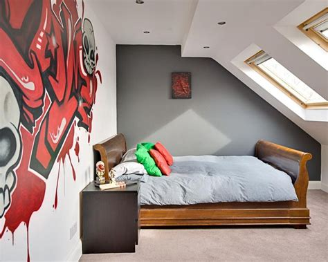 boys graffiti bedroom 19 best graffiti wall design images on pinterest