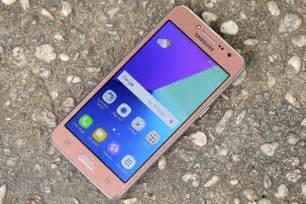 J2 Prime Lo Negativo Samsung J2 Prime Porque Todo Tiene Su