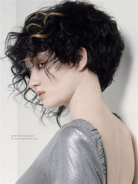 1001 Hair Style Gallery by 1001 Best Images About To Medium And Wearable