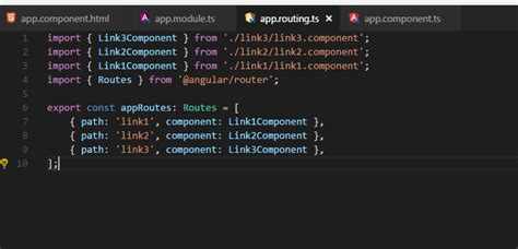 barra superior html bootstrap menu de navegaci 243 n usando bootstrap en angular c 243 digo caf 233