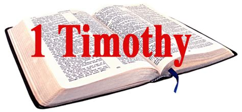 1 timothy lifechange books 1st timothy bible study lesson sheets