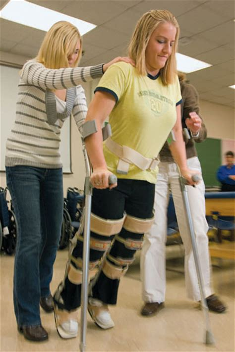 therapy requirements education requirements to become a physical therapist