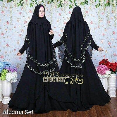 Abaya Bordir 477 best images about abayas n fashion on