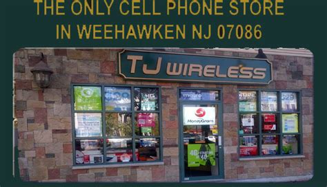 simple mobile locations tj wireless locations authorized dealers for t mobile