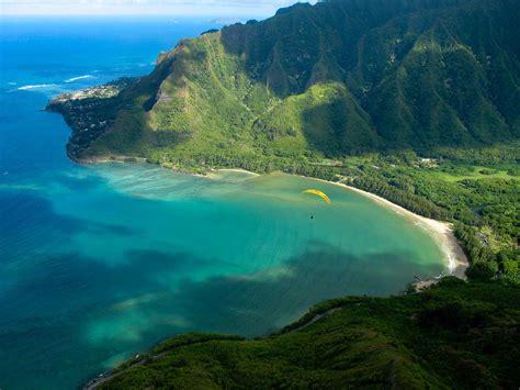Detox Centers On Ohau Hawaii by Kahana Bay Park One Of Oahu S Best Kept Secrets