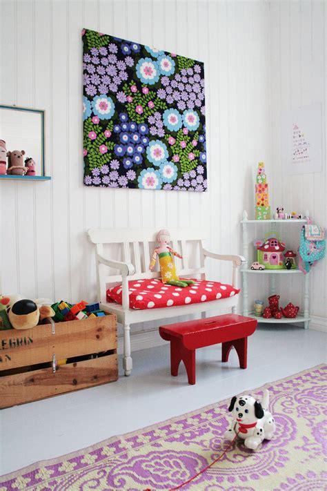 norwegische kinderzimmer deko zuhause bei bloggern jeanettes norwegischer bauernhof