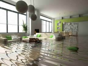 Home Design Contents Restoration How To Restore Your House After A Flood