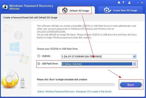 windows password reset full version download windows password recovery tool 6 2 0 2 crack full version