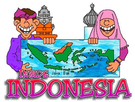 tentang indonesia fakta unik tentang indonesia ngadegdeg