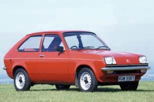 What Make Is Vauxhall The Best And Worst Vauxhall Cars Made Confused
