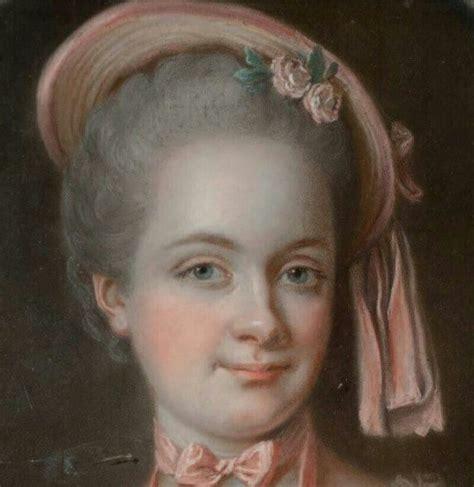 portrait de marianne avec 1549505459 les 16 meilleures images du tableau marianne loir sur xviiie si 232 cle art fran 231 ais et