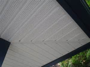 Designing A New Home Vinyl Soffits Atc Home Solutions Inc
