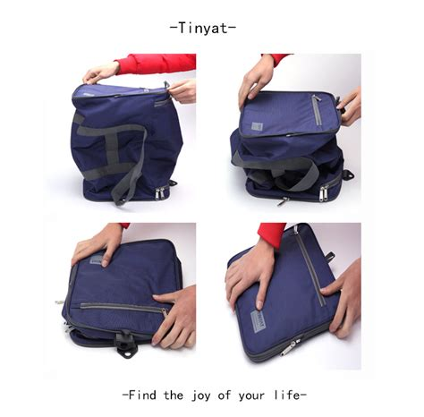 Tas Travel Kipling Selempang Travel Mini Fitness Bag 08232 8 tinyat tas jinjing lipat foldable travel bag t306 black jakartanotebook