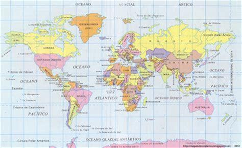 cadenas montañosas mas importantes del mundo mapamundi con division y nombres 187 full hd maps locations