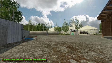 Heat Ls For Pigs by Enns Am Gebirge Map V 3 0 Farming Simulator 2017 2015