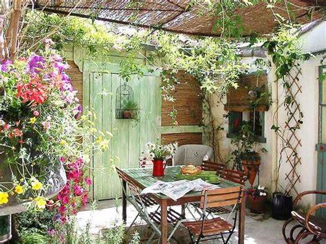 Soirée Au Patio De Camargue by Farniente Chambre D H 244 Te 224 Aigues Mortes Gard 30