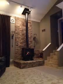 freestanding wood burning fireplaces free standing wood burning stove home garden