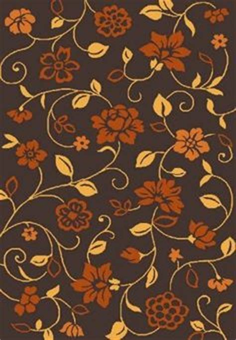 burnt orange brown area rugs 1000 images about area rugs on brown floral wool rugs and 5x7 area rugs