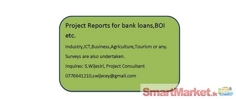Project Report For Bank Loan