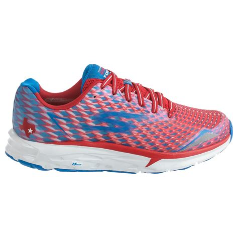 sketchers running shoes for skechers gorun forza 2 running shoes for save 69
