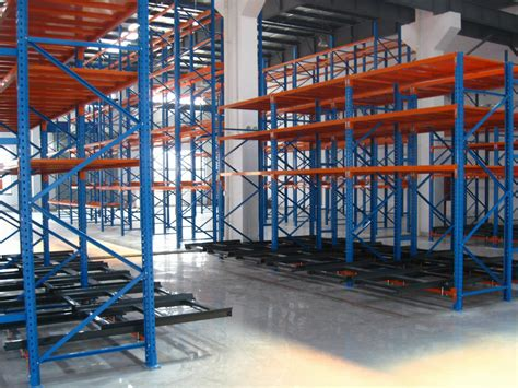 Racking Systems Melbourne by Selective Pallet Racking Systems For Melbourne Warehouses