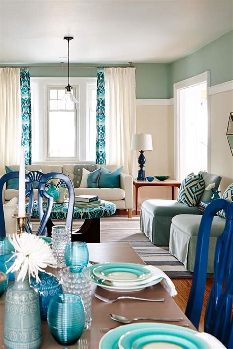 fabric  curtains images  pinterest blinds living room  bedrooms