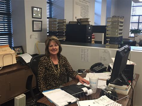 County Clerk Of Court Search County Clerk