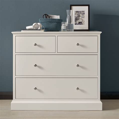 schlafzimmer lattice wardrobe white two drawer dresser 2 3 drawer dresser white