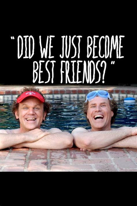 film quotes step brothers step brothers movie quotes quotesgram