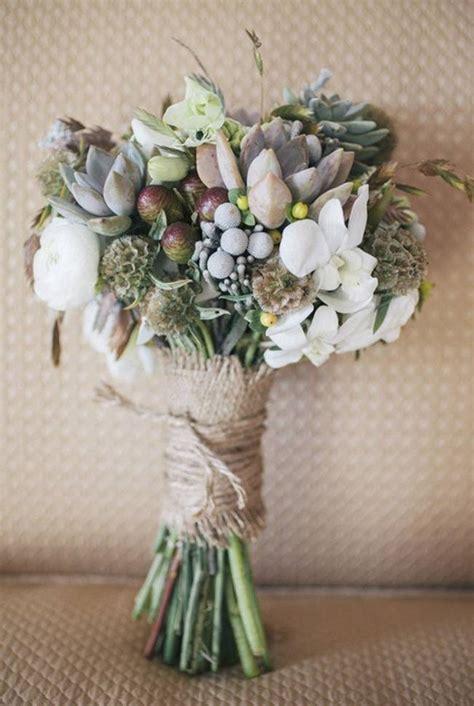 Wedding Bouquet Meme by Burlap Wrapped Bouquet Wedding Memes