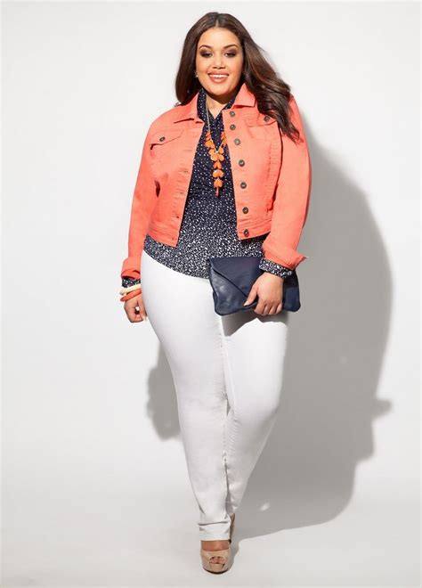 157 best plus size above average and beyond