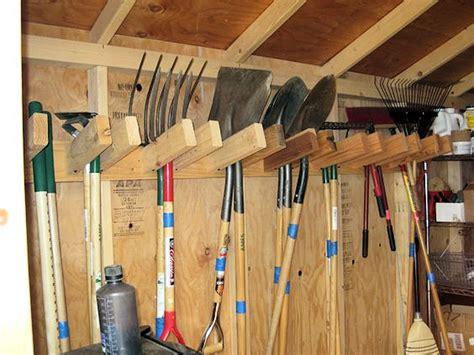 garage sale organizer how to organize your garage raber portable storage barns