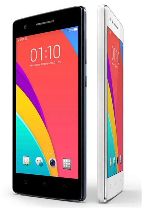 Hp Oppo Lemon 3 harga hp oppo mirror 3 april 2018